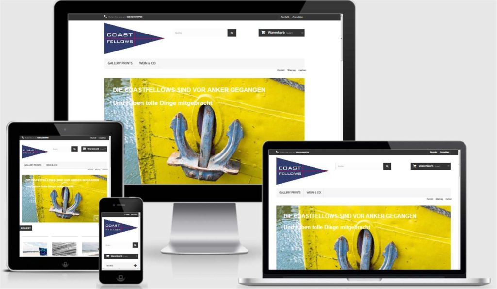 webdesign_referenz-coastfellows