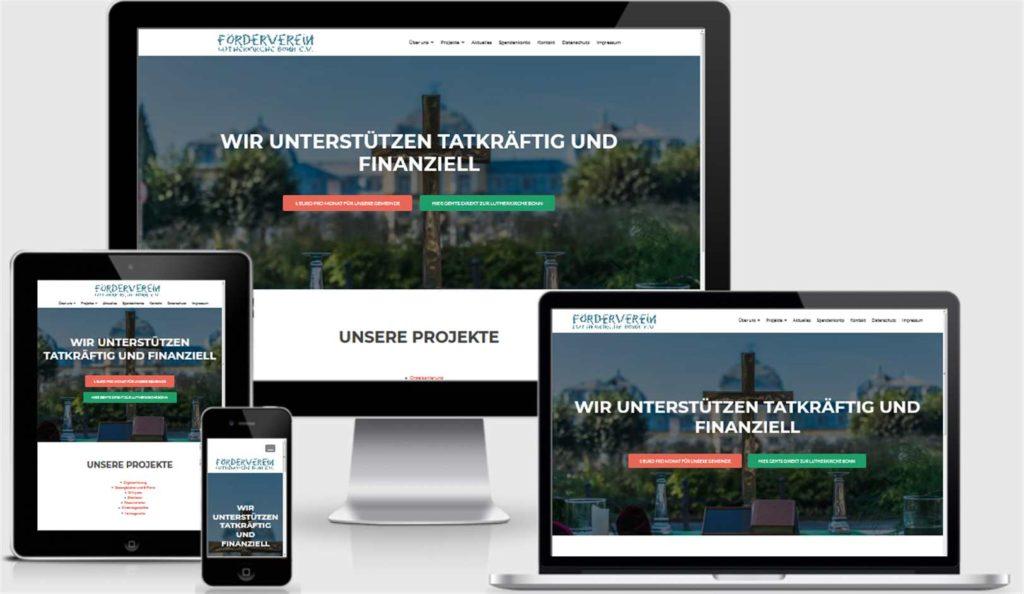 webdesign_referenz-foerderverein