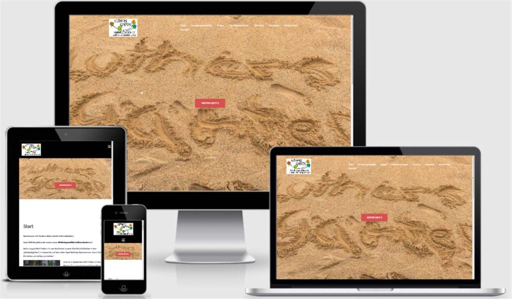 webdesign_referenz-kita-garten