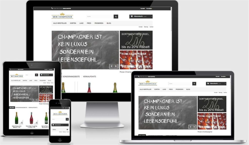 webdesign_referenz-meinChampagner