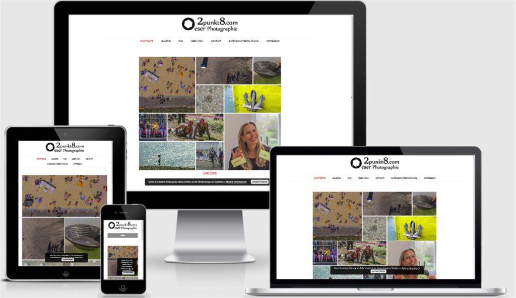 webdesign_referenz-oeser